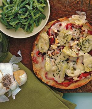 artichoke-pizza